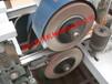 特供安全轻便的多工位轴类抛光机