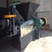 供应废旧胶框粉碎清洗造粒回收生产线