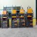 纸板捆包机,废纸压包机价格_优质纸板打包机批发