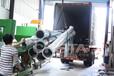 供应塑料金属磁力分选设备,易拉罐破碎分选全套专业设备