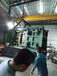 热销椰丝压包机,液压打包椰丝成包,压包设备