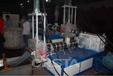 工業固廢垃圾處理生產線LDPE垃圾破碎清洗線