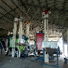 福建橡塑划分机PP高质量橡胶分选装备