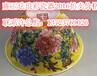 雍正珐琅彩瓷器拍卖价格记录