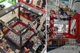 北京游乐设备出租价格