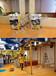 北京游乐设备定制