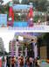 北京游乐设备定制厂家