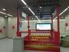 河南专业生产游乐场人肉娃娃机