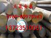 SAE8635合金鋼板材SAE8635現貨報價吉安