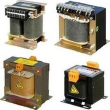日本TOYOZUMI隔離變壓器TZ22-300A2豐澄電機圖片