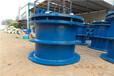 柔性防水套管丨刚性防水套管生产厂家套管价格