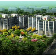 天津梅江外环地铁5亩-20亩土地定制出售图片