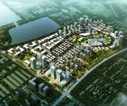 天津外环10亩-20亩土地及定制企业总部办公独栋出售图片