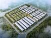 中南高科滄州產業新城1200-7500平米廠房招商出售
