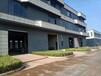 中南高科滄州園區1100-7500平米廠房招商出售