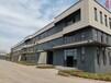 緊鄰滄州東站和高速、50年產權產業園企業獨棟廠房招商