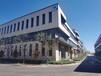 中南高科滄州園區1100-7500平米企業辦公研發廠房出售