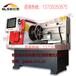 向北京供应格拉思轮毂激光扫描拉丝机