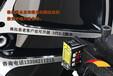 手动编程自动扫描探针碰刀感应轮毂拉丝机升级