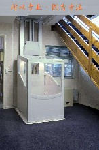 家用电梯厂家小型家用电梯别墅家用电梯服务家用小型电梯家用别墅电梯参数