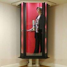 别墅电梯厂小型别墅电梯家用别墅电梯别墅小型电梯安全设置