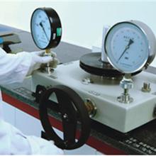 五金模具測量器具計量員培訓內校員資格考試圖片