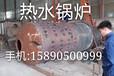 江西燃气锅炉/江西燃气锅炉价格