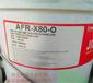 美国赫伯特91T8低合金钢药芯焊丝?#26412;?.0mm