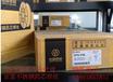 GFS-316L不锈钢药芯焊丝