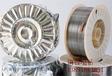 YD252耐磨堆焊药芯焊丝高硬度焊丝