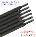 DF38-600-R耐磨堆耐磨堆焊焊条高硬度抗冲击