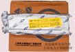 PP-A312上海电力不锈钢焊条