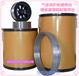YD605耐磨焊絲磨煤輥磨盤焊絲