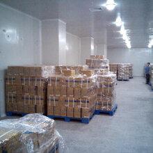 济南市中小型品质冷库设计安装长清济阳章丘平阴商河冷库建设报价