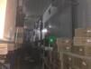德州中小型药品冷库工程药品保鲜冷库建设医药冷库制造专家