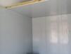 枣庄优质冷库建设、中小型冷库安装、枣庄食品冷库工程、医药冷库建造