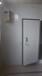 济南医疗器械冷库厂家、安装GSP认证医疗冷库、德州医疗器械冷库
