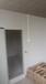 山东临沂(20立方)体外诊断试剂冷库安装、蒙阴医疗器械冷库价格、罗庄区体外试剂冷库