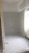 山东GMP医药医疗冷库、济南医药冷链冷库安装、东营地区医药冷库工程、潍坊GSP医药冷库