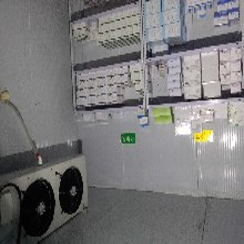 东营优质冷库安装、东营医药冷库拼装、东营医药冷库设计安装