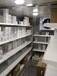 济南中小型体外诊断试剂冷库、医药冷库(冷藏库)、生鲜超市冷库安装