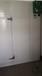 临沂医药冷库验证、医药冷库安装、医药冷藏库建设、罗庄区试剂冷库安装