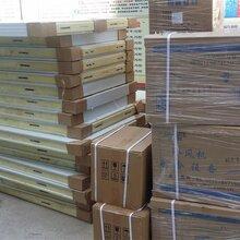 寿光医药保鲜冷库设计安装、潍坊医药冷库验证、青州诊断试剂冷库厂家图片