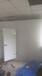 濟寧醫藥冷庫冷庫安裝、(20立方)醫藥冷庫設計、菏澤GMP醫藥冷庫