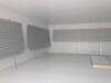 淄博冷库认证,医药冷库建设,高效冷藏保鲜库安装