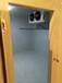 市北区药品冷库、青岛大小型试剂冷库、冷冻冷藏库定制