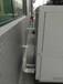 滄州醫藥試劑冷庫、吳橋醫藥冷庫、冷藏庫建設