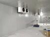 棗莊物流冷藏庫、濟寧醫藥冷庫物流、棗莊醫藥冷庫安裝公司