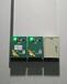 濟南醫藥恒溫冷庫醫藥保溫箱醫藥冷鏈第三方驗證公司