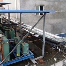 山東泰安冷庫醫藥冷庫設計安裝公司